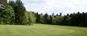 uk golf holidays